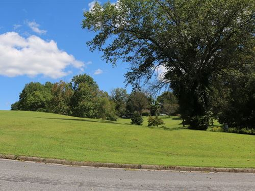 Land For Sale in Stanleytown, VA : Stanleytown : Henry County : Virginia