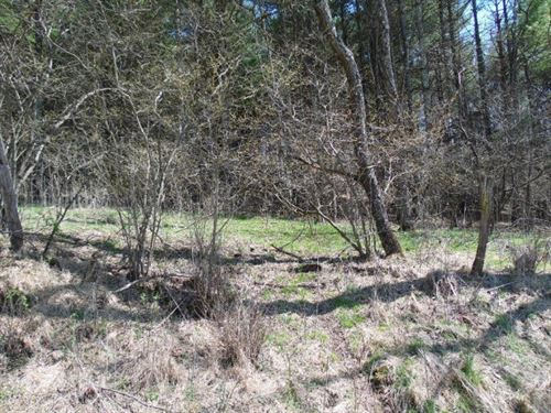 Building Lot New River Grayson : Independence : Grayson County : Virginia