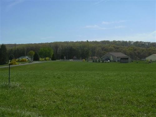 Land For Sale in Augusta, WV : Augusta : Hampshire County : West Virginia