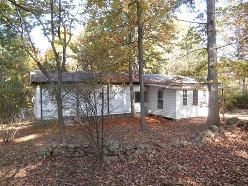 Mobile Home 5.37 Acres Augusta, WV : Augusta : Hampshire County : West Virginia