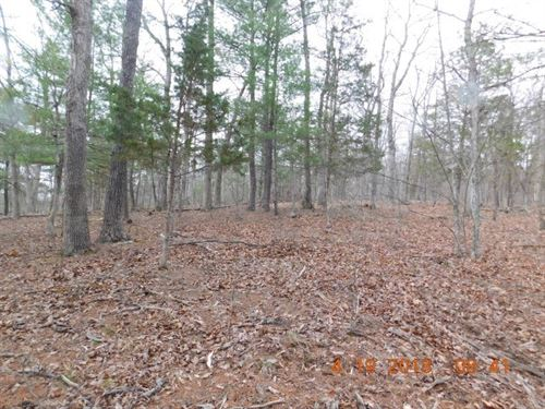 3.61 Acres in Gerrardsown, WV : Gerrardstown : Berkeley County : West Virginia