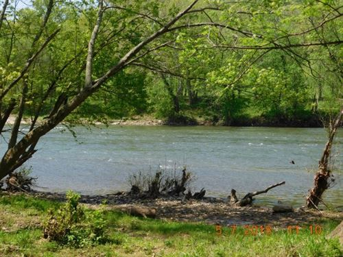 Land For Sale in Harpers Ferry, WV : Harpers Ferry : Jefferson County : West Virginia