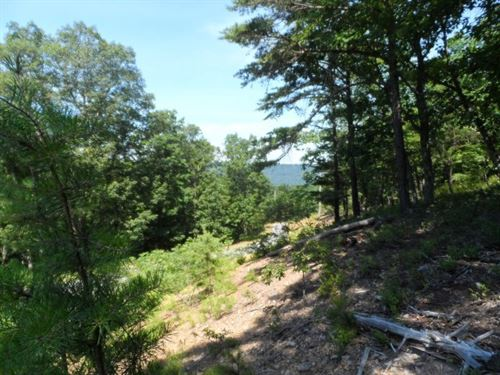 5.61 Acres in Hampshire, County WV : Romney : Hampshire County : West Virginia