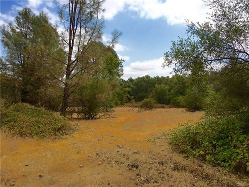 Private 7.22 Acres Land Oroville : Oroville : Butte County : California