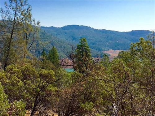 Lake Property Lake Oroville, Ca : Oroville : Butte County : California