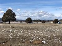 Cal Pines Lake Unit Lot 1B Modoc : Alturas : Modoc County : California