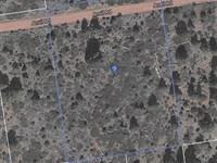 Modoc County Recreation Land : Alturas : Modoc County : California