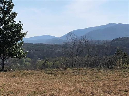 10 Ac, Commercial Property Ellijay : Ellijay : Gilmer County : Georgia