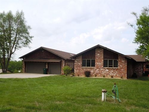Acreage Missouri Valley, Harrison : Missouri Valley : Harrison County : Iowa