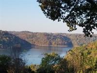 Home Lake Views, Albany, Kentucky : Albany : Clinton County : Kentucky