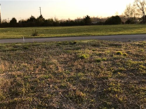 Land For Sale, Albany, Kentucky : Albany : Clinton County : Kentucky