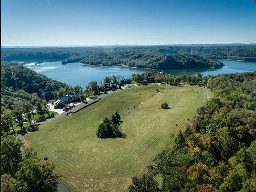 Land Franklin Estates, Albany, KY : Albany : Clinton County : Kentucky