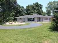 Luxury Lifestyle Property Taylor : Campbellsville : Taylor County : Kentucky