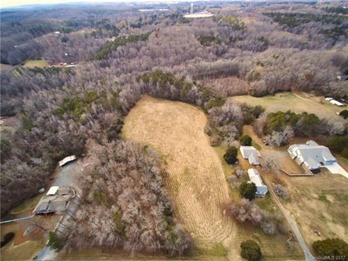 Acreage in Stanly County NC : Albemarle : Stanly County : North Carolina