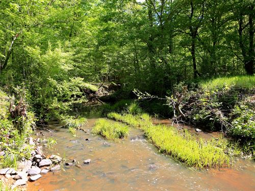 Land in Waxhaw North Carolina : Jackson : Union County : North Carolina