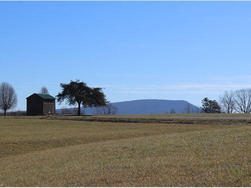Land Pilot Mountain Nc, Vacant Land : Pilot Mountain : Stokes County : North Carolina