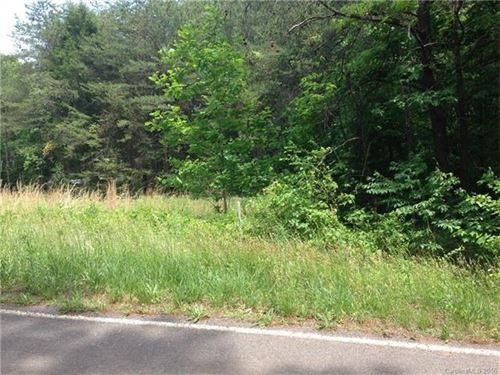 Stony Point NC Building Lot : Stony Point : Iredell County : North Carolina