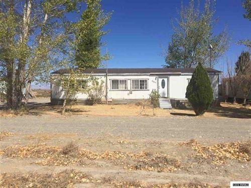 Home Winnemucca NV Humboldt County : Winnemucca : Humboldt County : Nevada