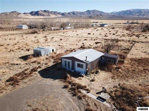 8380 Wagon Wheel Ave : Winnemucca : Humboldt County : Nevada