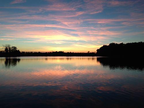 Magnificent Waterfront Development : Port Clinton : Ottawa County : Ohio