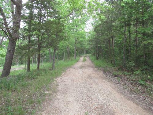 Lake View Lot Raymond Gary Ft : Fort Towson : Choctaw County : Oklahoma