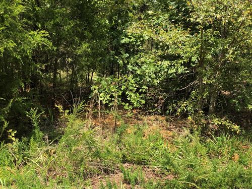 7, Acres North Sallisaw Owner Will : Sallisaw : Sequoyah County : Oklahoma