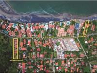 Ocean Front Panama Real Estate : Coronado : Panama