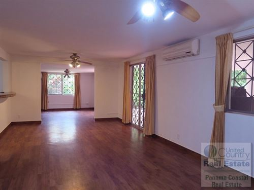 Corozal House For Sale : Clayton : Panama