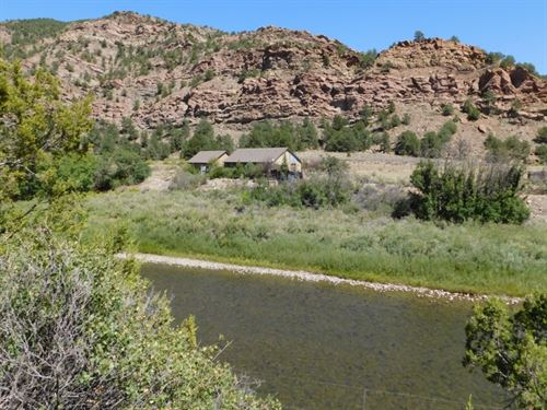 8080957, Rare Gold Medal Waters Fr : Howard : Fremont County : Colorado