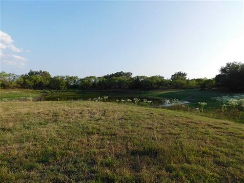 Arons North : Richland Springs : San Saba County : Texas