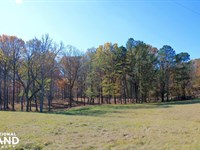 Spring Meadows Farm : Vincent : Shelby County : Alabama