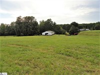 Wards Creek Minifarm : Roebuck : Spartanburg County : South Carolina