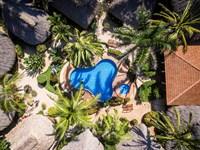 MX Yoga Retreat & Spa Resort, Los : Zihuatanejo : Mexico
