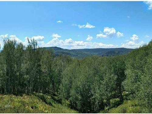 Property Kremmling, Colorado : Kremmling : Grand County : Colorado