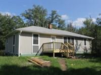 Dekalb County Mo 62 Acres And Home : Amity : Dekalb County : Missouri
