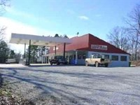 Business Home 5 Acres in Country : Myrtle : Oregon County : Missouri
