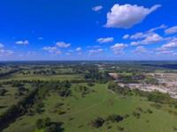 Farm For Sale in Missouri : West Plains : Howell County : Missouri