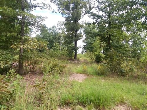 Willow Springs, Missouri, 16 Wooded : Willow Springs : Howell County : Missouri