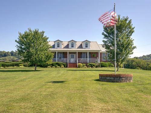Pulaski Tenn Giles County Custom : Pulaski : Giles County : Tennessee