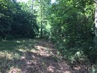 Madison County Recreational : Huntsville : Madison County : Arkansas