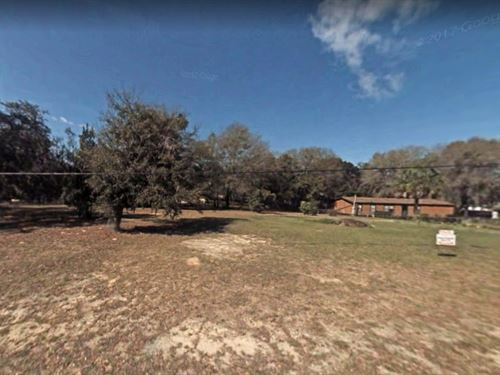Citrus County, Fl $18,000 : Dunnellon : Citrus County : Florida