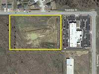 Multi-Property Auction 5 Properties : Ardmore : Carter County : Oklahoma