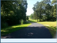 Country Home 4.47 Acres Lincoln : Brookhaven : Lincoln County : Mississippi