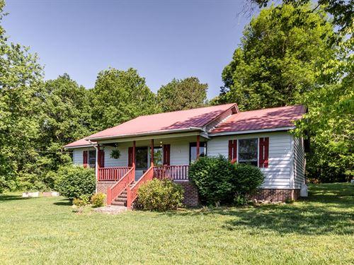 Hobby Farm Bear Creek, NC Chatham : Bear Creek : Chatham County : North Carolina