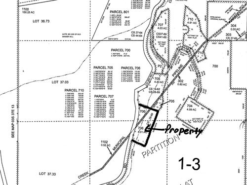 Land For Sale : La Grande : Union County : Oregon