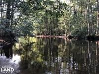 Orangeburg Edisto River Recreationa : Orangeburg : Orangeburg County : South Carolina