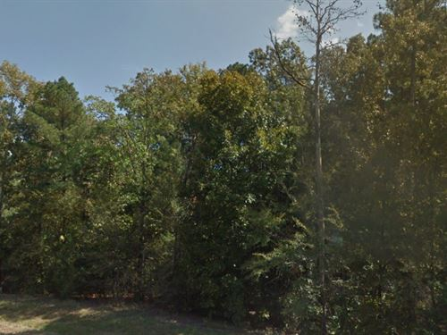 Camp County, Tx $70,500 Negotiable : Pittsburg : Camp County : Texas