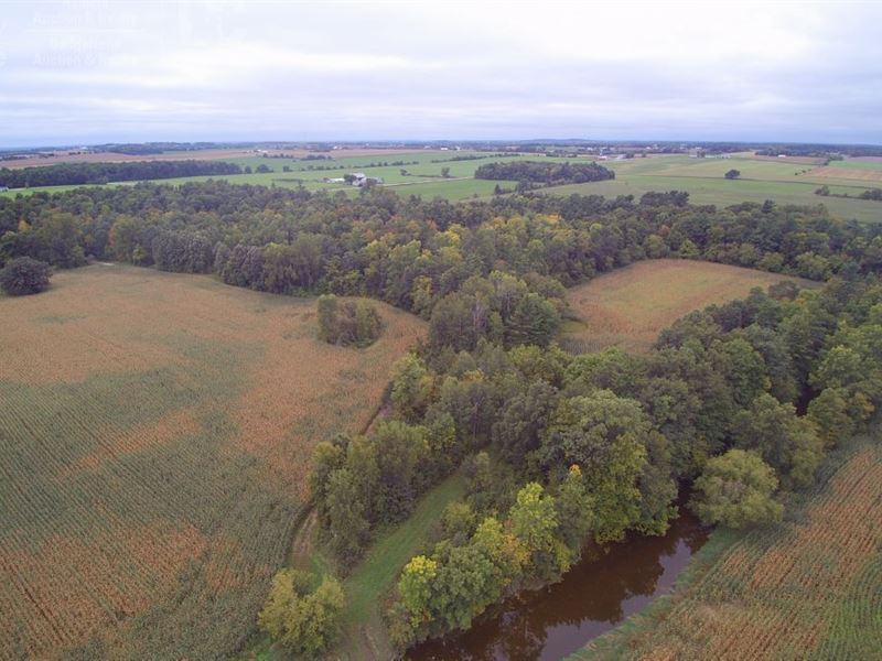 Premier Land For Sale : Land for Sale in Reedsville ...