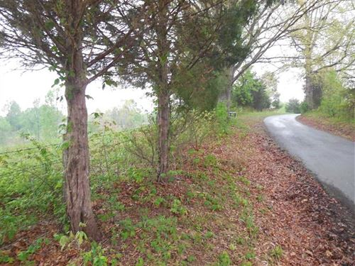 Build to Suit Your Needs, 4.79 Ac : Buffalo : Taylor County : Kentucky