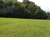 .53 Acre Lot Nice Neighborhood : Morristown : Hamblen County : Tennessee